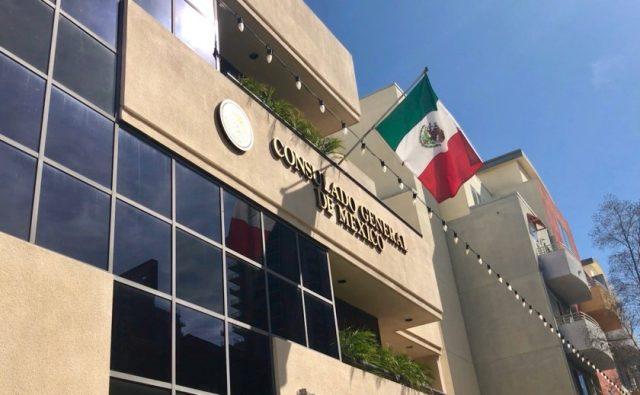 ¿Qué puedo hacer si pierdo mi pasaporte mexicano en el extranjero?