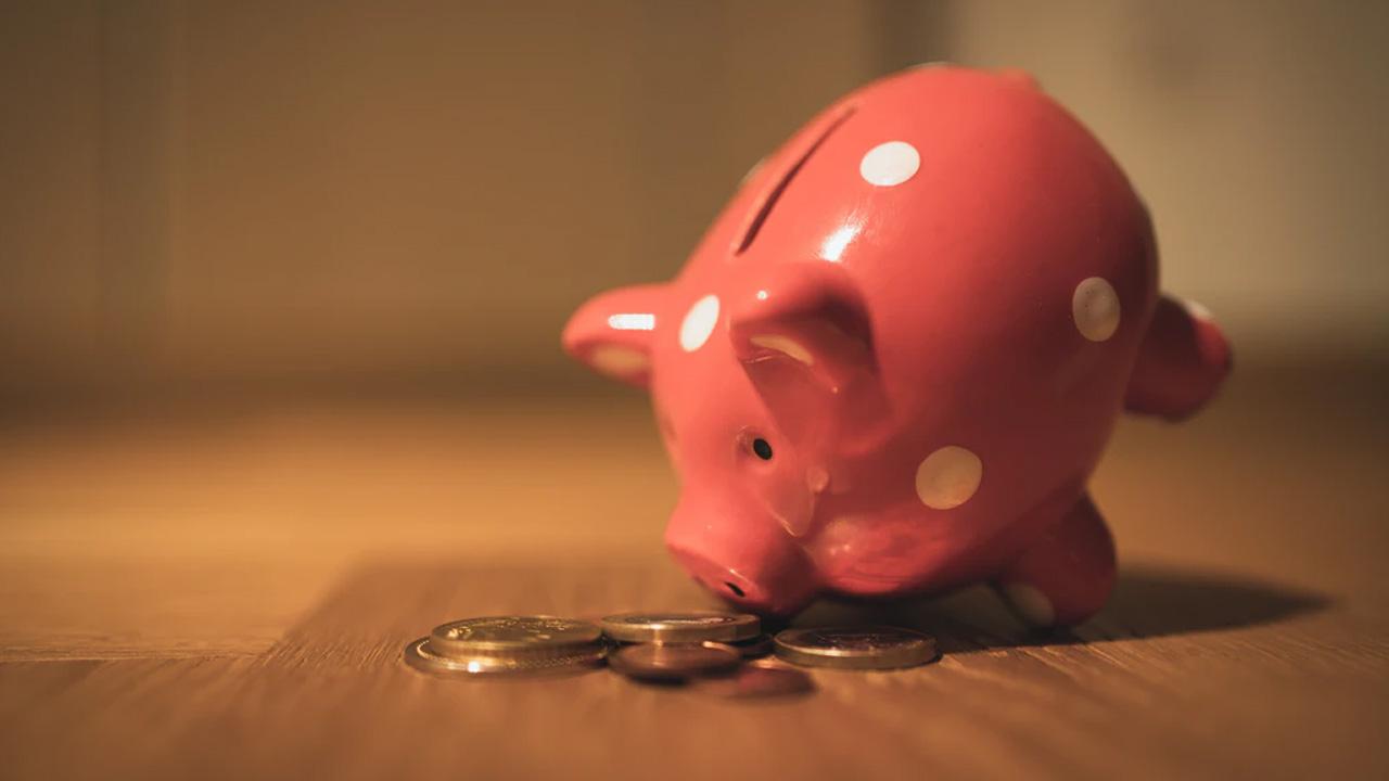 Cuenta bancaria coitular