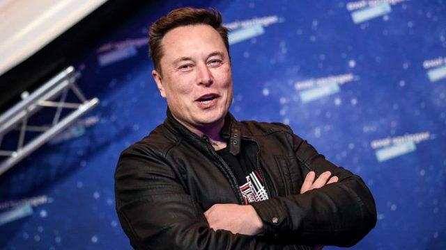 Elon Musk: Tesla dejará de aceptar Bitcoin