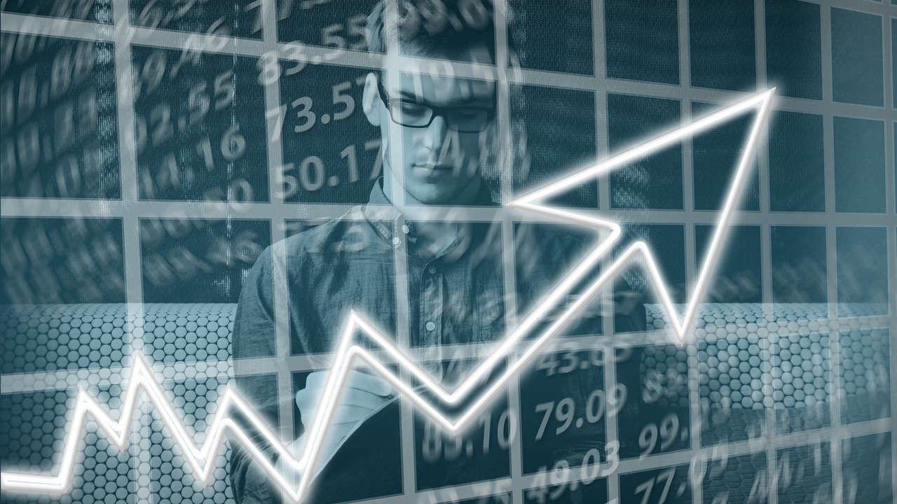 ¿Qué estrategia de inversión seguir durante tiempos de crisis?