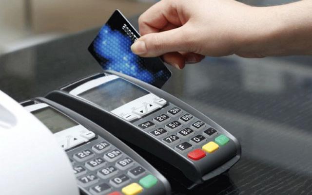 No pagues Intereses en tarjetas
