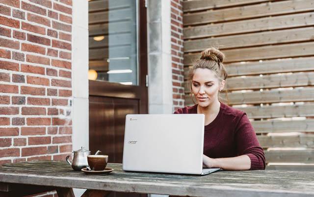 Te contamos todo lo que debes saber acerca de tu declaración anual como freelance