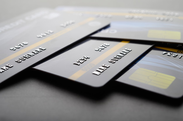Tips para evitar fraudes al comprar en el Hot Sale 2021