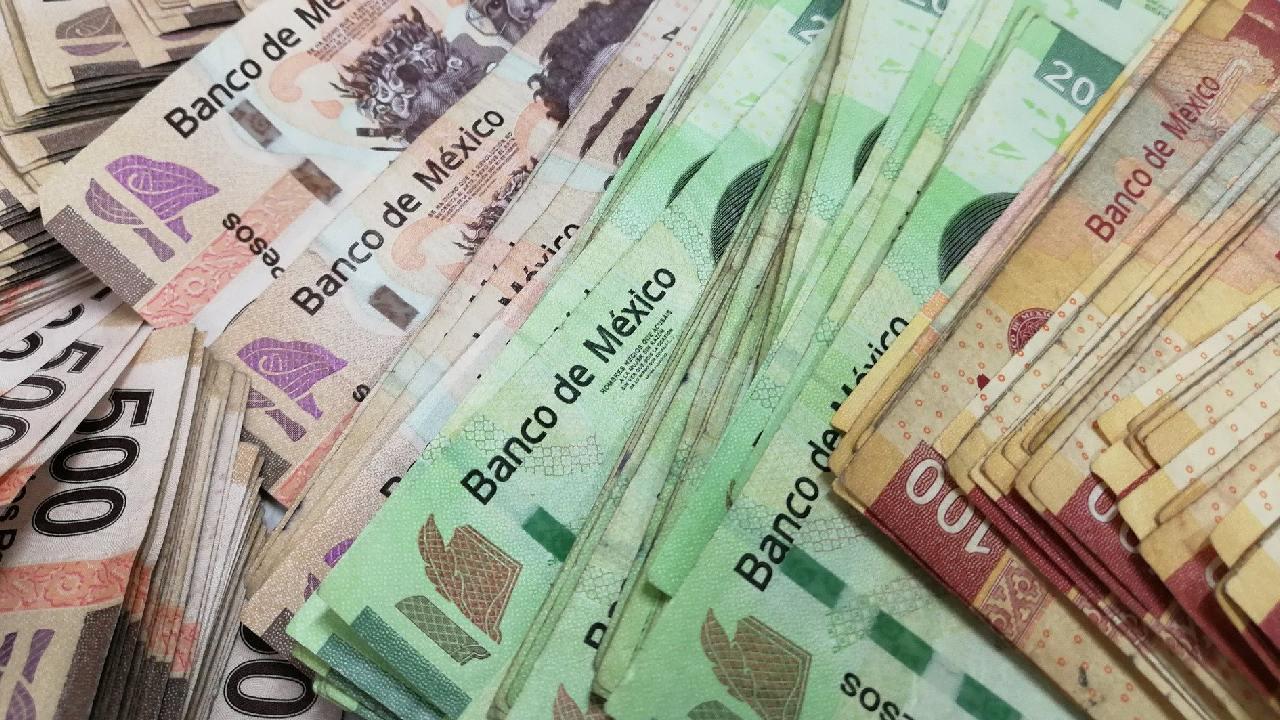 Checa esta vacante para ganar 30 mil pesos al mes