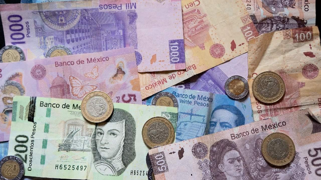 Cómo saber que los billetes y monedas ya no valen