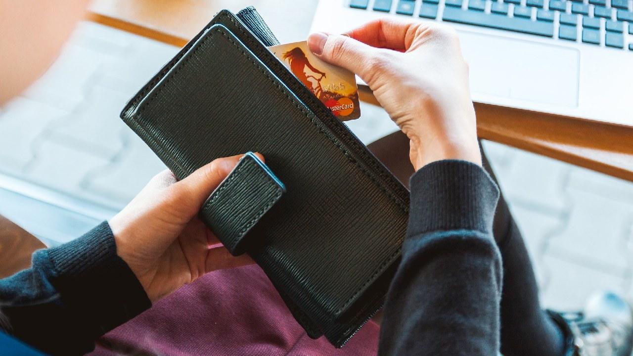 Cuáles son las fechas más importantes para una tarjeta de crédito