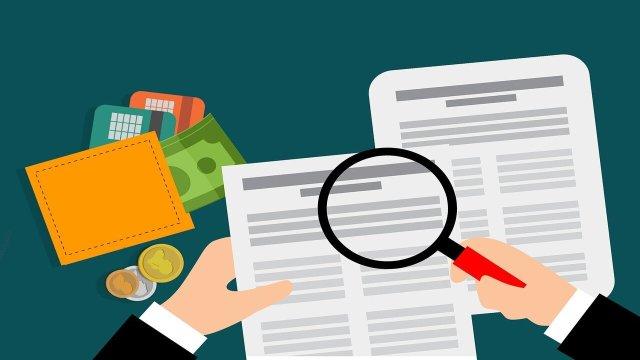 Puntos clave en tus finanzas antes de pedir un préstamo personal