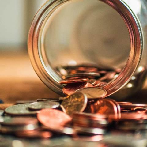 Así puedes obtener beneficios fiscales si aportas a tu Afore