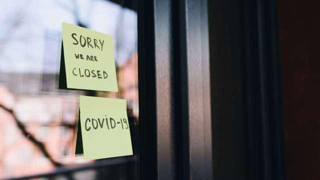 IMSS: 86% de las empresas que cerraron por pandemia ya reabrieron
