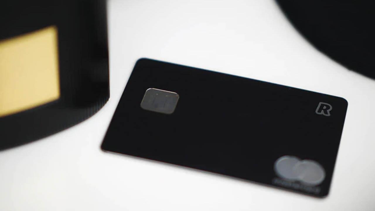 Deduas en tarjetas adicionales