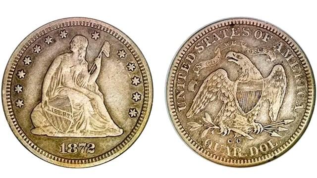 Dólar muy valioso