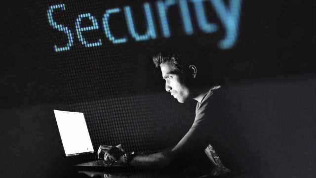 De enero a mayo del 2021 se registraron 8 mil 102 reclamos por fraudes cibernéticos
