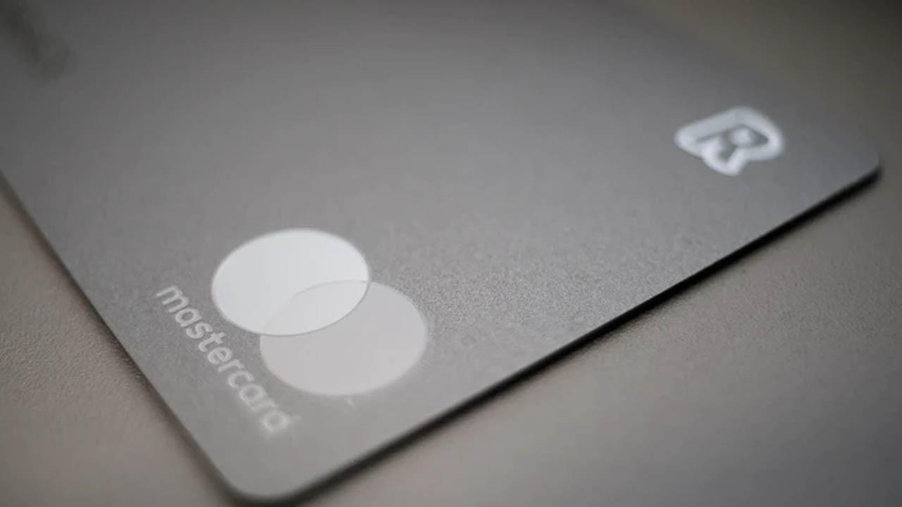 Fintech reportan a Buró de crédito