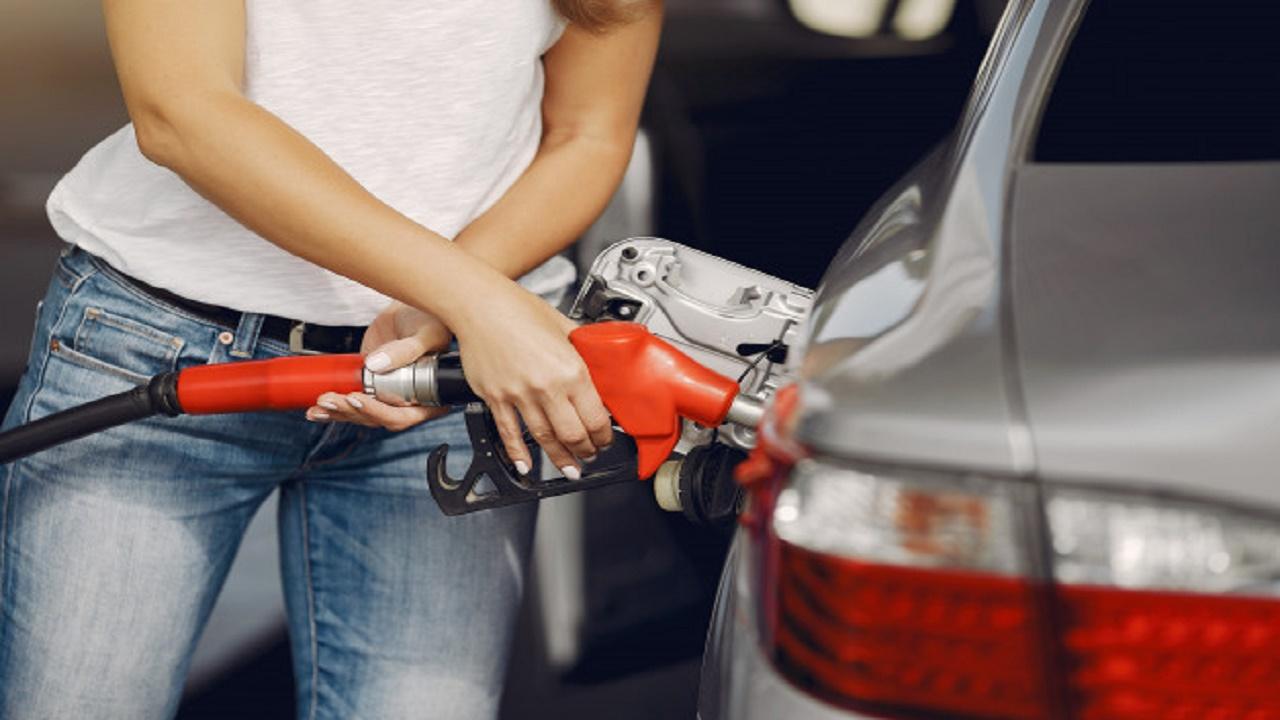 Con un precio de 22.32 pesos, la gasolina Premium registró un nuevo récord en su precio promedio nacional