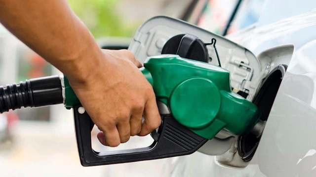 Del 10 al 16 de julio se aplicará un nuevo estímulo fiscal para gasolina Magna del 54%