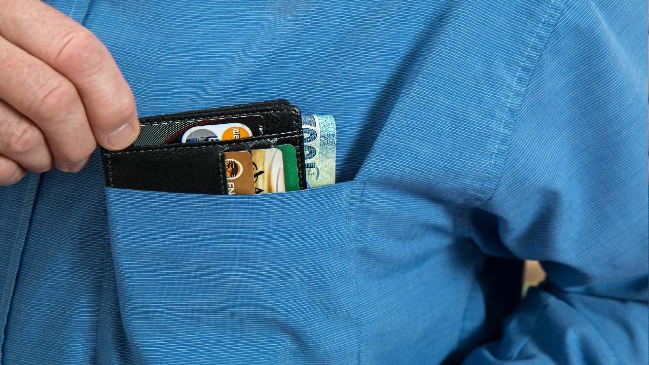 Cosas que no debes hacer con tu tarjeta de crédito
