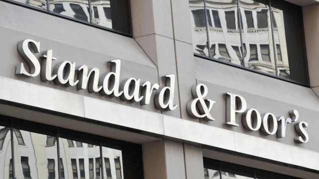 S&P ratifica calificación BBB con perspectiva negativa a México
