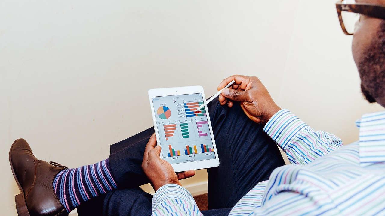 4 razones para no copiar las estrategias de inversión de los millonarios