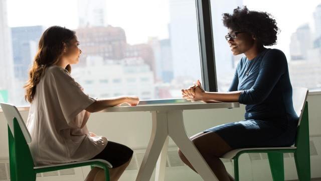 preguntas engañosas entrevista de trabajo