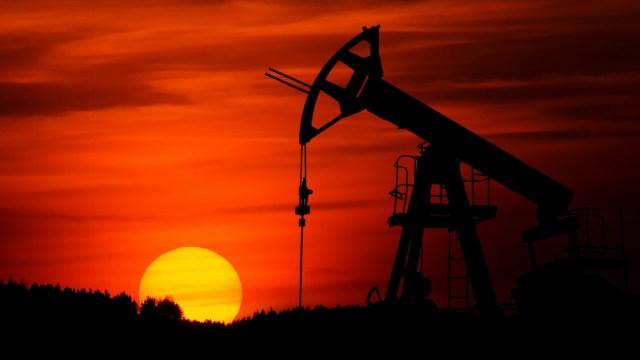 Altos precios del petróleo le darían 175 mil mdp extras al gobierno de México