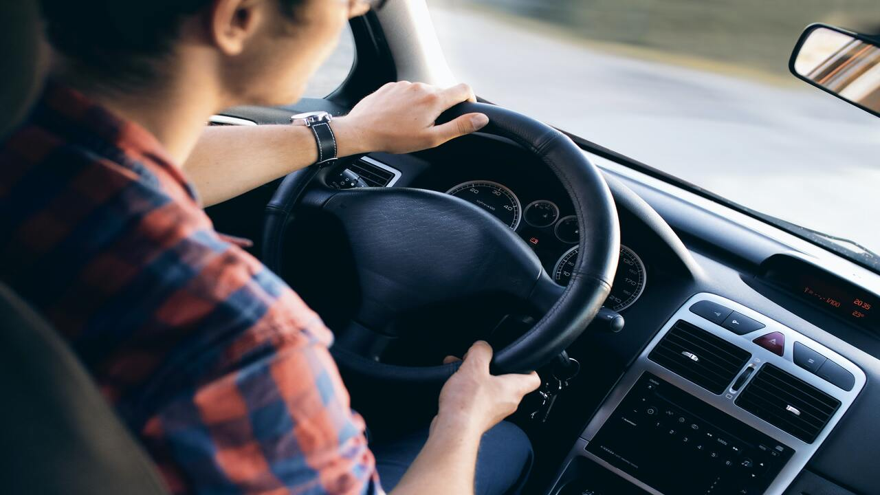 cuáles son los autos más seguros