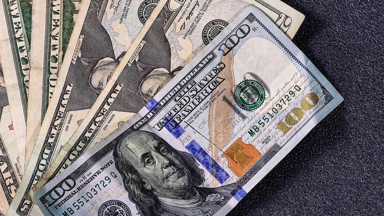 El precio del dólar hoy 12 de julio de 2021 en México