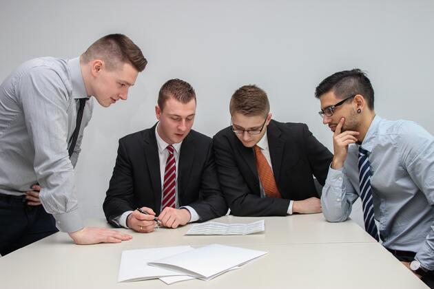 preguntas capciosas para entrevistas de trabajo