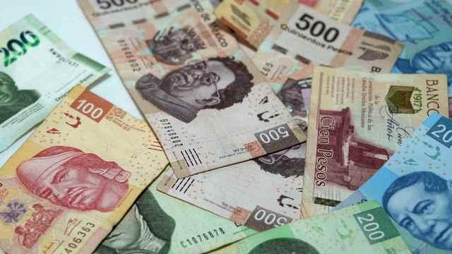 Inegi: Inflación en junio de 2021 fue de 5.88% anual