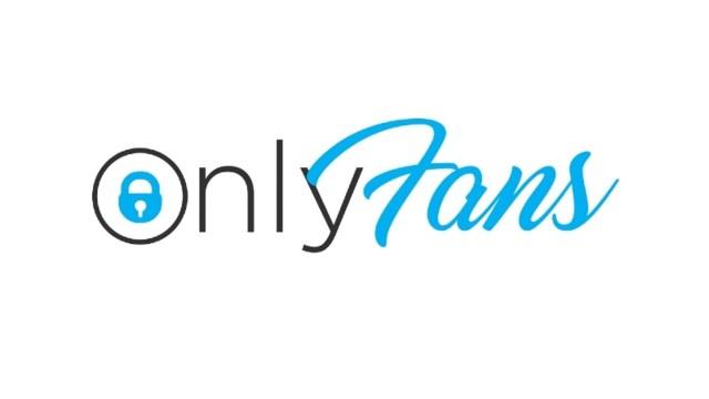 OnlyFans: ¿Cómo funciona y cuánto dinero se gana?