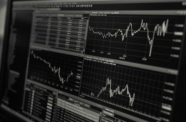 precio del dólar e inversión