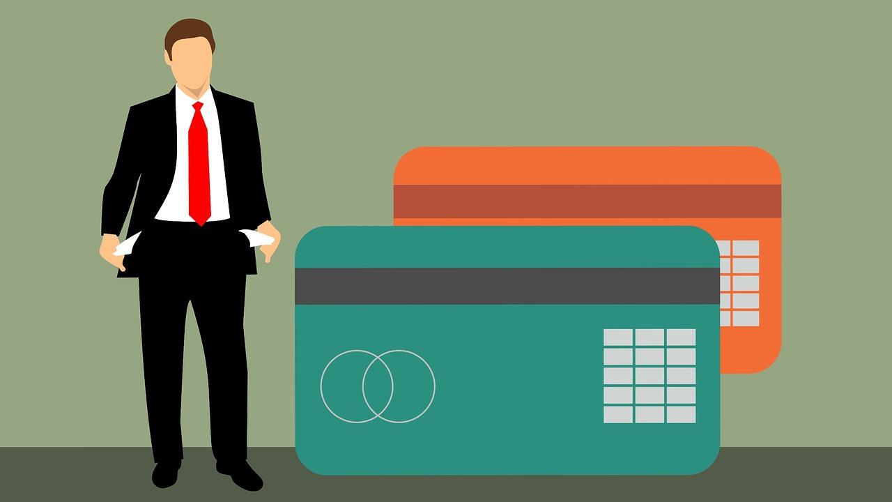cómo pagar las deudas en tiempos de crisis
