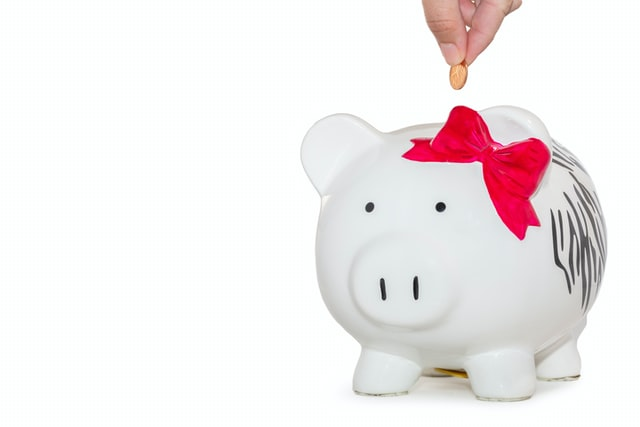 Consejos para armar un plan de ahorro familiar