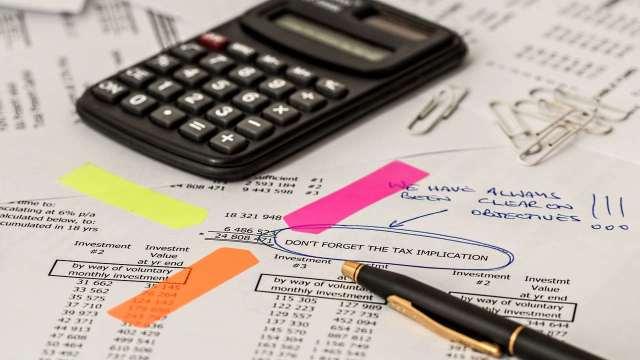 Si inviertes en estos activos debes pagarle impuestos al SAT