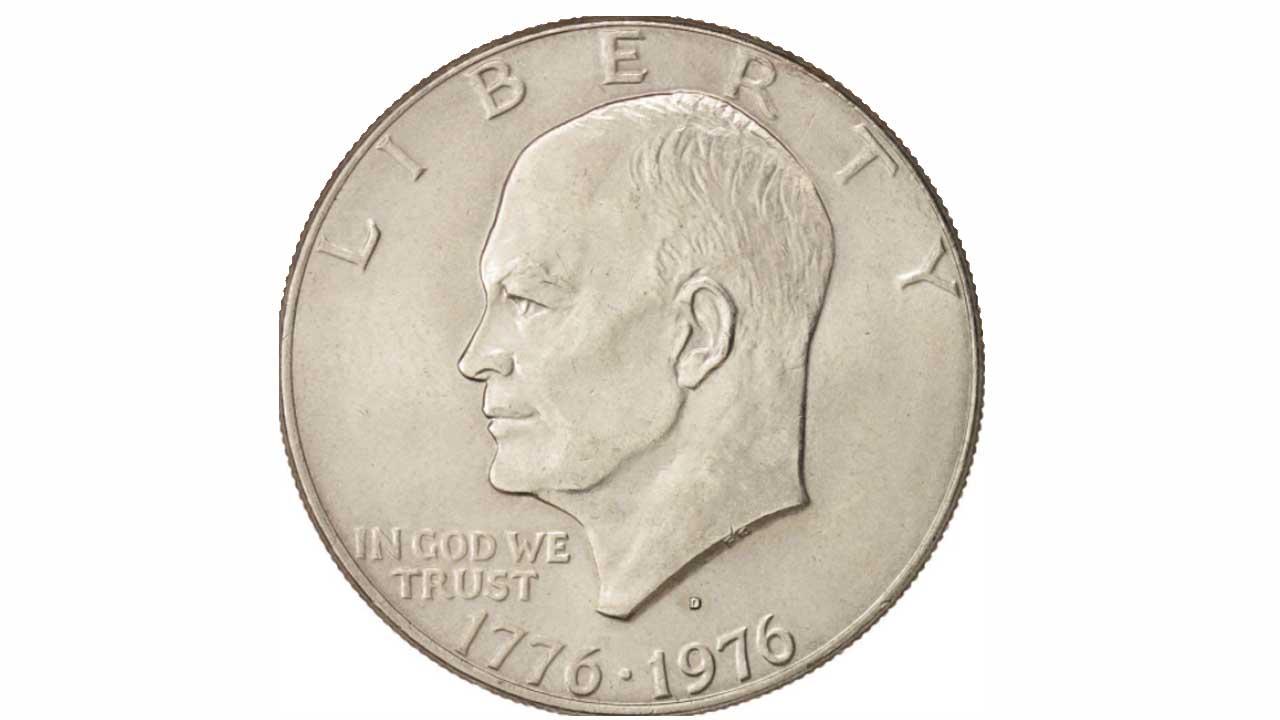 Costo del dólar en esta moneda es cara