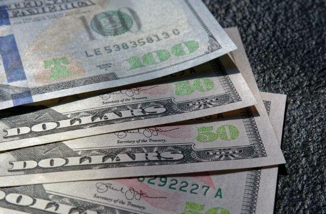 Esta es la cotización dolar de la jornada
