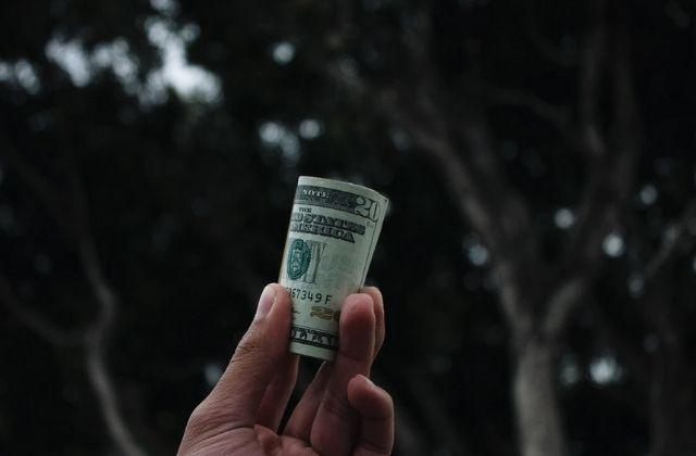 Cuanto cuesta el dólar esta semana