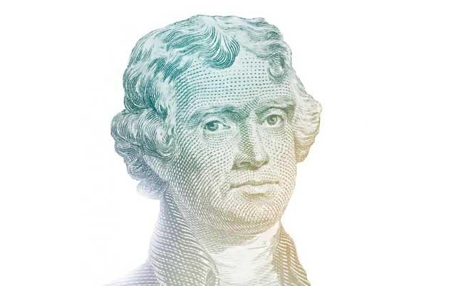 Dólar al día de hoy es precidado