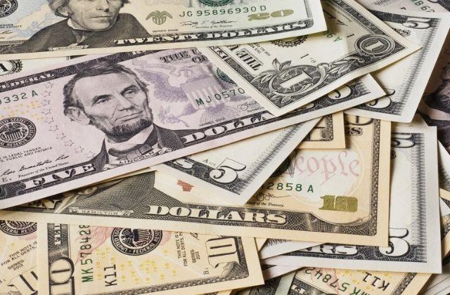 Dólar Banamex al público