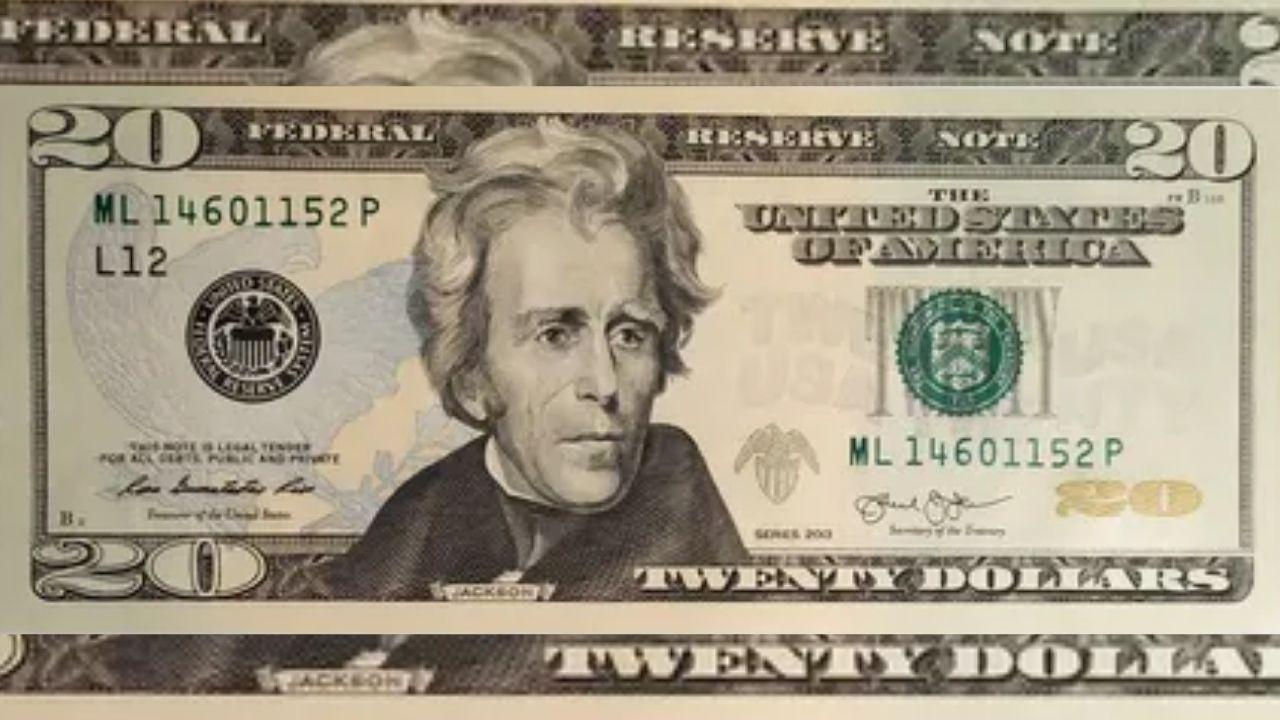El dólar en México se valúa muy alto