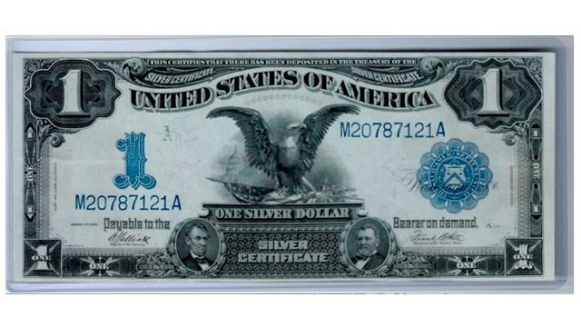 Dólar en México