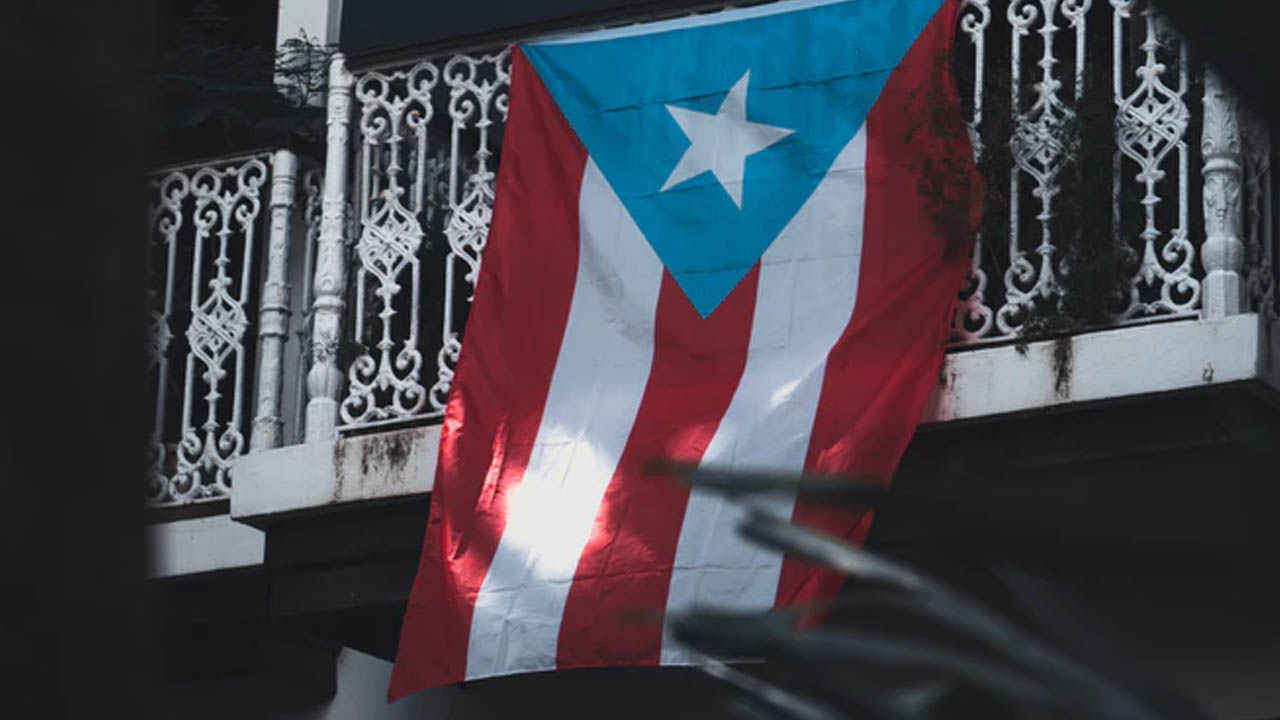Dólar hoy es la moneda de Puerto Rico