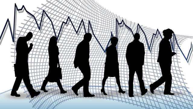 IMSS: Se crearon 65 mil 936 empleos formales durante junio