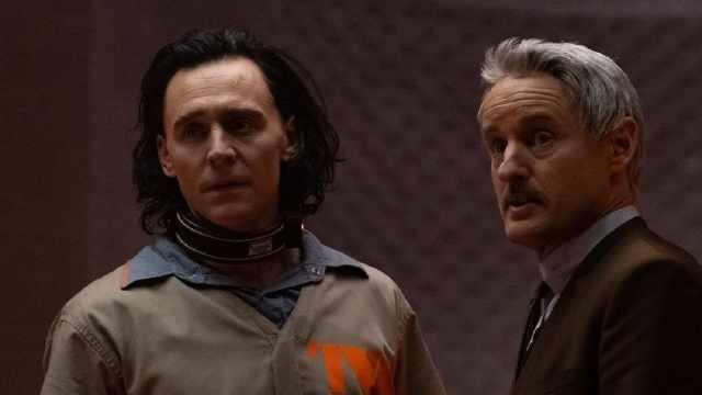 La serie Loki de la plataforma de streaming Disney Plus tuvo una gran aceptación por parte de los fanáticos de Marvel y habrá segunda temporada