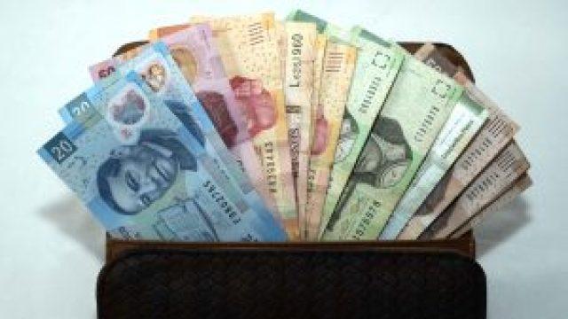 Consejos para ahorrar hasta 21 mil pesos al año junto a tu pareja