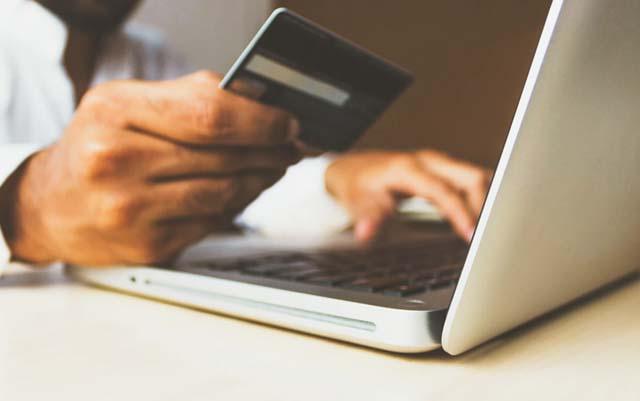 No caigas en fraudes de buró de crédito