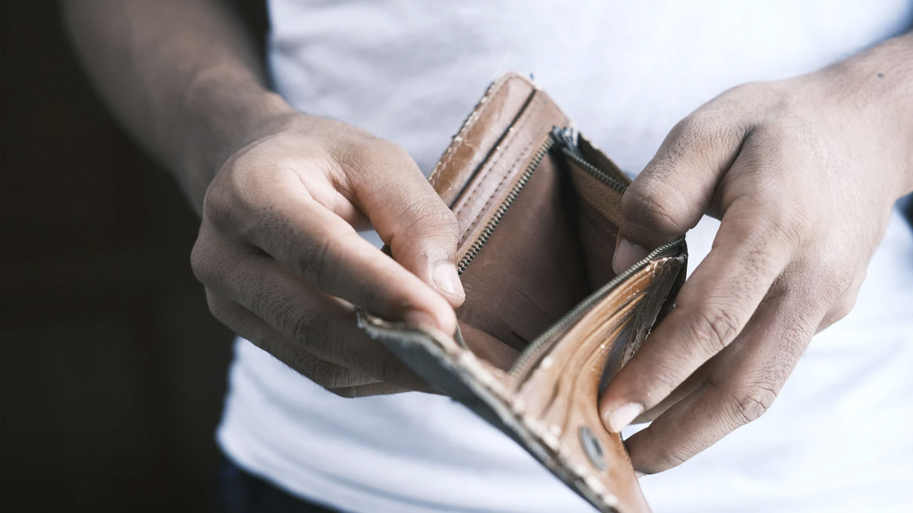 Pagar deudas te benefician
