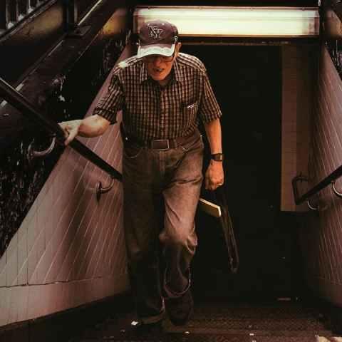 El pago de pensión IMSS e ISSSTE para jubilados y pensionados serán el 29 de julio y 2 de agosto