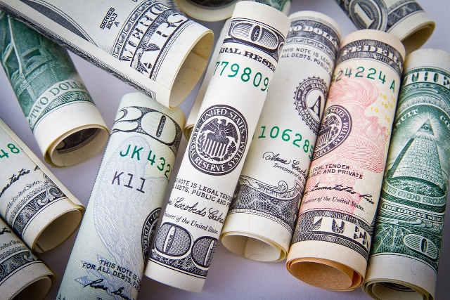 Cómo está el dólar hoy 11 de julio de 2021 en México