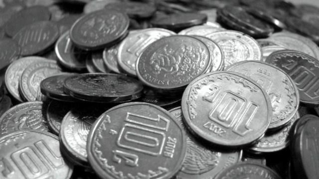 Comercios rechazan centavos