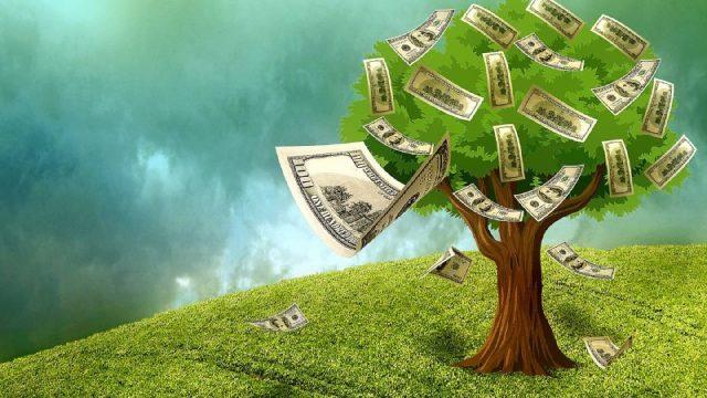 Recibir grandes cantidades de dinero súbitamente puede traer problemas psicológicos, te contamos